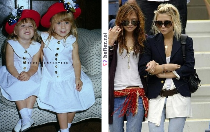 Mary Kate And Ashley Drug Addiction