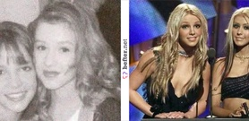 http://befter.s3.amazonaws.com/befts/2009/10/20/before-after-britney-e-aguilera-by-danicoast-m.jpg