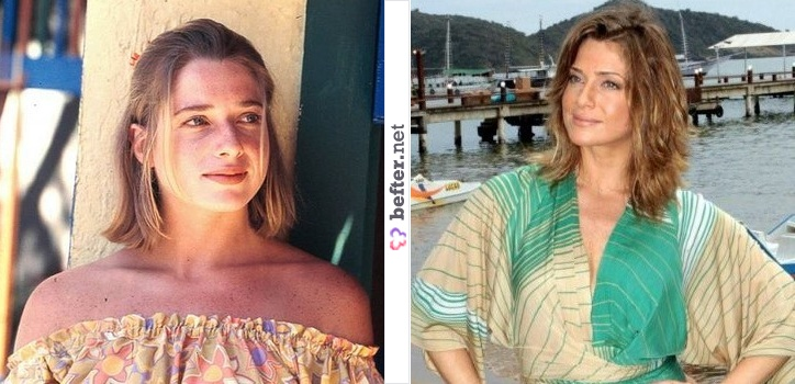 http://befter.s3.amazonaws.com/befts/2009/11/28/before-after-leticia-spiller-by-danicoast-b.jpg