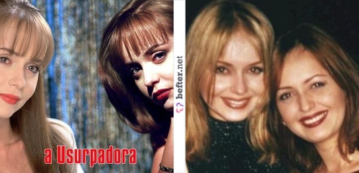 Gabriela Spanic | http://www.befter.net/user/lais/beft/gabriela-spanic ...