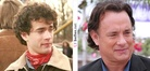 Tom Hanks Before and After | Before and After