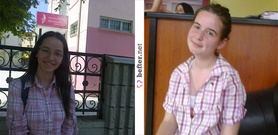 Eso :)) | Before and After